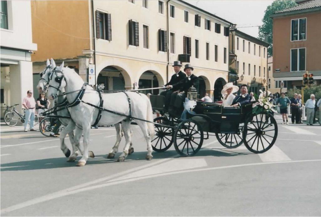 bruno_e_sposa_cavalli